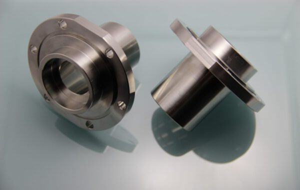 CNC Turned Parts 10